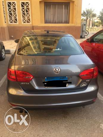Jetta 2012 for Sale