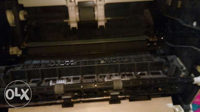 Printer HP Leaser jet 1100 USB