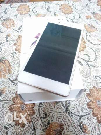 OPPO NEO 7 For sale