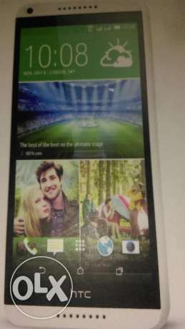 HTC 816s for sale