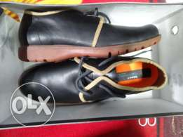 timberland leather shoes from uk