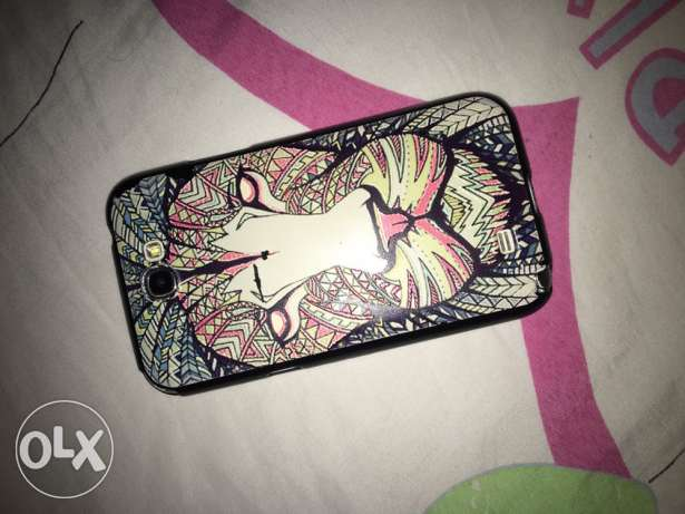note 2 for sale with good condition عجمي -  1