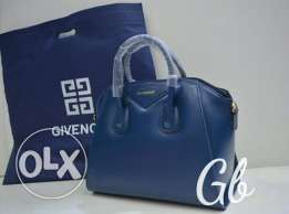 New givenchy bag