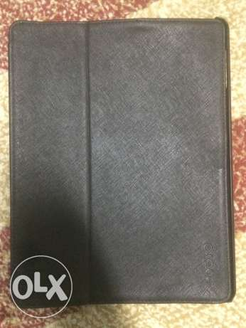 iPad Cover for Sale