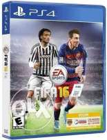 fifa 16 for sale