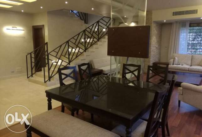 duplex for rent in casa 234 m الشيخ زايد -  7