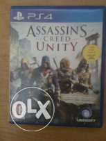 assassins creed unity النسخه عربي