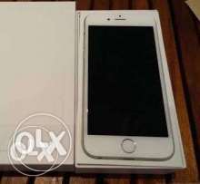 iphone 6 s plus first class high copy