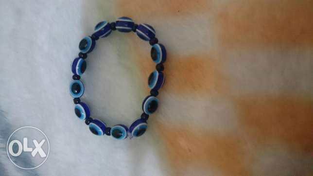 Bracelets handmade for men