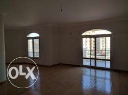 Apartment For Rent in el Hay 8