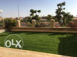 Good Opportunities for Rent in ( The Village – Palm Hills New Cairo) :