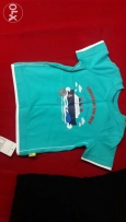 Mothercare T shirt