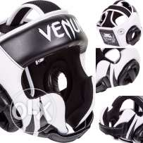 Venum head guard
