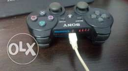 Excellent Condition PS3 Controller - Wireless PS3 Controllers