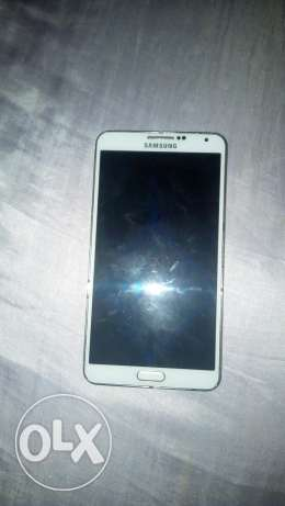 Note 3 3g