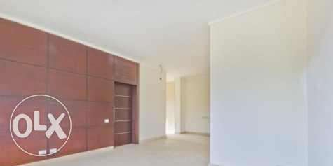 Amazing apartment in amazing compound for rent with Acs & kitchen