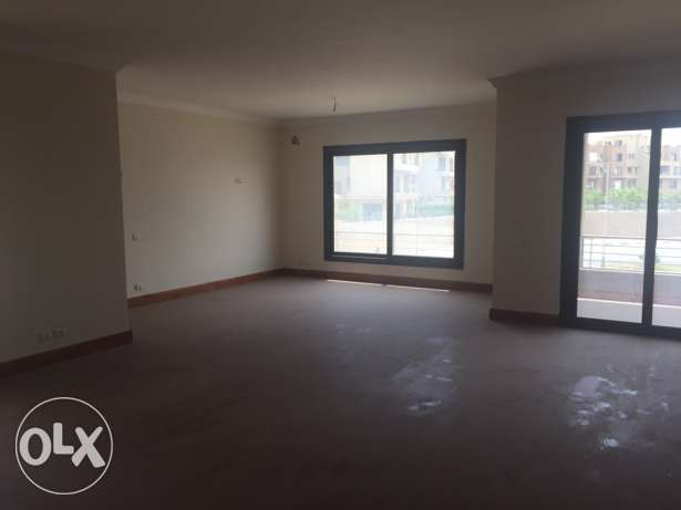 For RENT - Casa Beverly Hills - Apartment