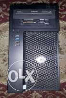 For Sale DELL Precision T3620 Generation 6
