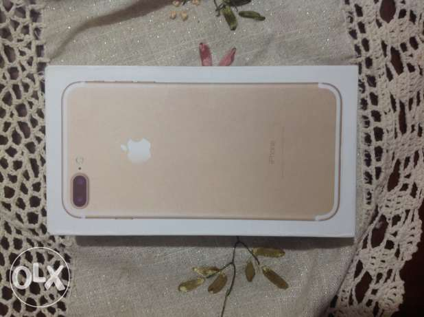 iPhone 7 plus first high copy