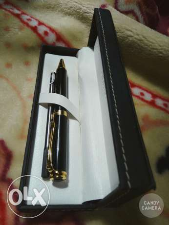 Jinhao pen for gift