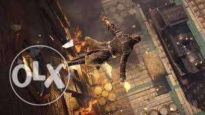 Assassin's Creed Syndicate Arabic for PS4 6 أكتوبر -  2