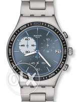 Swatch As New