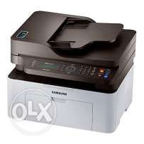 Printer Samsung M2070
