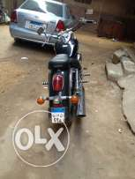 shadwo750 cc for sale