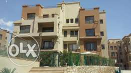 flat for sale in casa bevarly hills