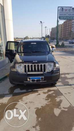 jeep limited
