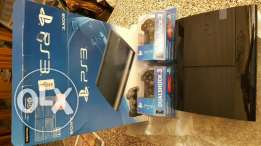 Playstation 3 new . Not used