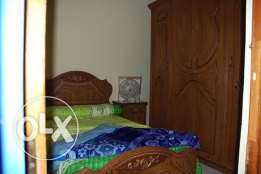 For rent nice 2 bedrooms in Hadabba