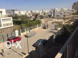 town house for sale in west town ( phase 1)