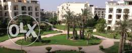 Apartment located in 6 October for sale 185 m2, Hadayek El Mohandessin