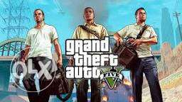 Want to buy gta v ps4