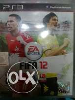 Ps3 cd's for sale or exchange