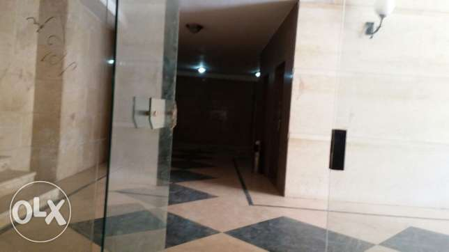 Apartment for sale bay yalla realty 6 أكتوبر -  7