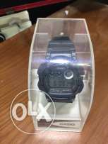 Casio Watch As New