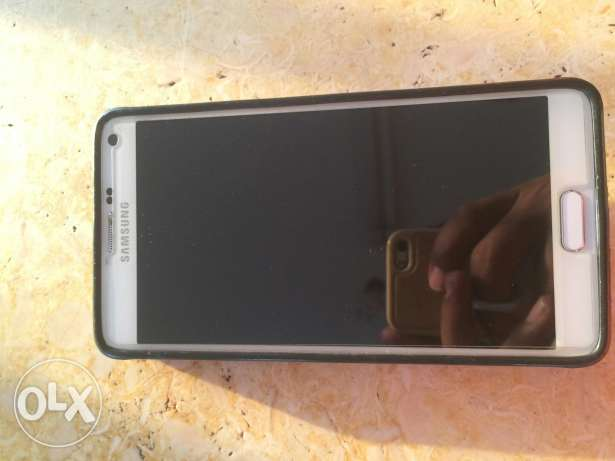 Note 4 ..نوت 4