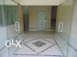 2 bed Apartment for Rent (Roof) El Shikh Zayed