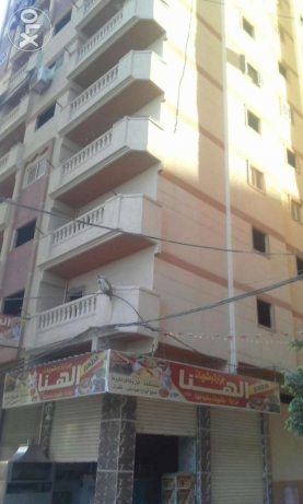Apartments for Sale أبو قير -  3