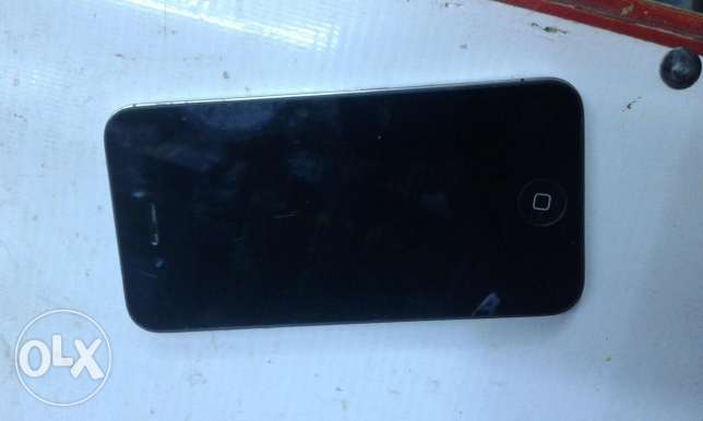 iphone 4s 64giga