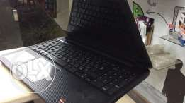 dell cour i7