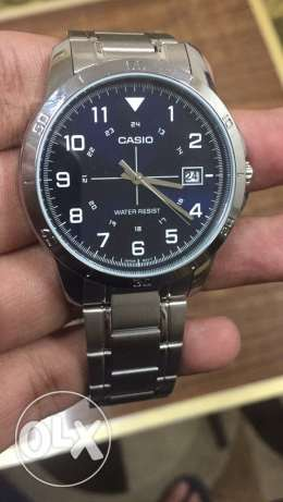 casio original 6 أكتوبر -  4