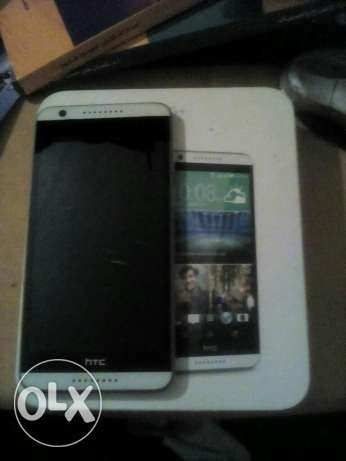 htc 820 for sale لوران -  1