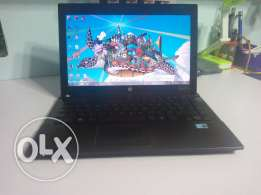 Hp core i5 probook ram 4Gb