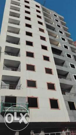 Commercial for Sale300م تجاري