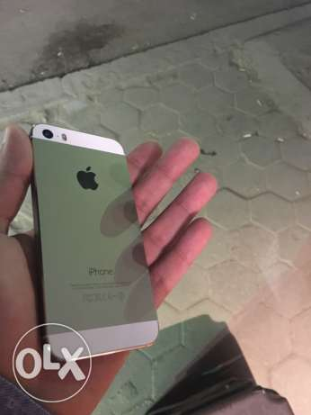 iphone 5s 16 gold