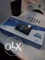 Tablet SARY 8 inch sealed