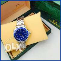 OMEGA high copy with